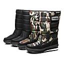 Χαμηλού Κόστους Αντιανεμικά ,Φλις & Μπουφάν Πεζοπορίας-Γυναικεία Μπότες Χιονιού Χειμωνιάτικες μπότες Ύφασμα Σκι Υπαίθρια Άσκηση Αθλήματα Χιονιού Φοριέται Χειμερινά Αθήματα Χειμώνας
