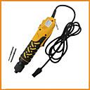 povoljno Električni odvijači-Electromotion električni alat električni vijčani vozač 1 pcs