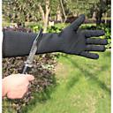 Χαμηλού Κόστους Σκιές Ματιών-fa0015 προστατευτικά γάντια ανοξείδωτου χάλυβα 0,2 kg