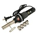 billiga Temperaturinstrument-Bärbar elverktyg Värmepistol 1 pcs