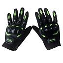 billige Motorsykkelhansker-ridning stamme sommer vinter full finger motorsykkel hansker gants moto luvas motocross lær motorsykkel guantes moto racing hansker