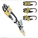 billiga Motorcycle Fittings-20-i-1-hjuls multifunktions kombinationsverktyg rostfritt stålnyckel skruvmejsel edc utomhus bärbar gadget