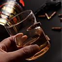 billige Vinglass-Drikkeglas Glass glass Boyfriend gave Fest