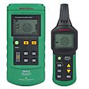 povoljno Instrumenti koji mjere razinu-mastech ms6818 napredni uređaj za ispitivanje žice detektor višefunkcijskog kabela 12 ~ 400v mjerač cijevi za mjerenje pretvarača tlaka