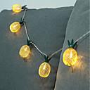 povoljno Osvijetlite igračke-LED svjetla Željezo Vjenčanje Dekoracije Vjenčanje / Zabava / večer Kreativan / Vjenčanje / Vintage Tema Sva doba