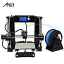 povoljno 3D printeri-anet a6 velika preciznost velike veličine desktop 3d pisač setove reprap i3 diy self montaža LCD zaslon s SD karticom