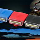 Χαμηλού Κόστους Φακοί-LED Φώτα Ποδηλάτου Πίσω φως ποδηλάτου φώτα ασφαλείας Ποδηλασία Βουνού Ποδήλατο Ποδηλασία Αδιάβροχη Φορητά Γρηγορη Απελευθέρωση Ανθεκτικό Επαναφορτιζόμενη μπαταρία λιθίου USB 1200 lm Άσπρο Κόκκινο