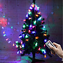 povoljno Osvijetlite igračke-LED svjetla PVC Vjenčanje Dekoracije Vjenčanje / Zabava / večer Kreativan / Vjenčanje / Obitelj Sva doba