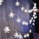 povoljno Svadbeni ukrasi-Jedinstven svadbeni dekor PCB+LED Vjenčanje Dekoracije Svadba / Festival Plaža Teme / Odmor / Fantacy Sva doba