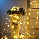 povoljno Pozivnice za vjenčanje-Jedinstven svadbeni dekor PCB+LED Vjenčanje Dekoracije Svadba / Festival Plaža Teme / Vrt Tema / Odmor Sva doba