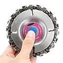 baratos Construção & Decoração-Movimento Eléctico ferramenta de poder Bandeja de corrente 1 pcs