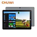 billige Bil-DVR-CHUWI Hi10 Air 10.1 tommers Windows tablet ( Win 10 1920*1200 Kvadro-Kjerne 4GB+64GB )