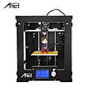 povoljno 3D printeri-Anet a3 visoka preciznost printer FDM Desktop 3D visoka kvaliteta