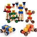 povoljno Blokovi blokiranja-Igraće kocke Cool Fin Interakcija roditelja i djece 1 pcs Komadi Dječji Sve Igračke za kućne ljubimce Poklon
