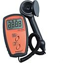 billige Målere og detektorer-Factory OEM UV340B Instrument 0-400 mW/cm2 Praktiskt / Måleinstrumenter / Proff