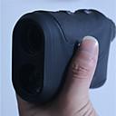 billiga Smartwatch-band-1 pcs Plastik Avståndsmätare Mätinstrument 5-600M(m)
