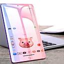 Χαμηλού Κόστους Μοδάτες Καρφίτσες-AppleScreen ProtectoriPad Mini 5 Υψηλή Ανάλυση (HD) Προστατευτικό μπροστινής οθόνης 2 pcs Σκληρυμένο Γυαλί