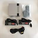 baratos Consoles de Videogames-Com Fio Kits de Acessórios do Controlador de Jogo / Peças de reposição de controlador de jogo / Consola de jogos Para Nintendo 3DS New ,  Bluetooth Legal Kits de Acessórios do Controlador de Jogo