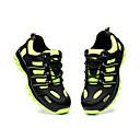povoljno Osobna zaštita-Čizme sigurnosnih cipela for Sigurnost na radnom mjestu Vodootporno 1.1 kg