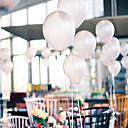 billige Selskapsutstyr-Ballong Lasteks 50 stk Ferie