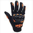 povoljno Zaštitna oprema-ktm motocikl rukavice muškarci jahanje puni prst prozračne rukavice za motorcross utrke atv prljavštine bicikla za zaštitu na otvorenom