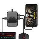 povoljno Protuprovalni alarmi-Factory OEM nex Žičano Kontroleri igara Za Android ,  Prijenosno / Cool Kontroleri igara ABS 1 pcs jedinica