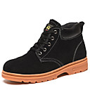 cheap Personal Protection-Safety Shoe Boots for Workplace Safety Supplies Flood Prevention Anti-piercing High temperature Resistance
