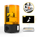 povoljno 3D printeri-LONGER® Orange120 3D pisač 120*68*150mm mm Kreativan / Multifunkcionalni / za uzgoj
