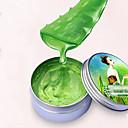 billige Skin Care-Bærbar / Stilig Design / Lett å bære Sminke 1 pcs Blandet Materiale Rund Pleie Hverdagssminke Skjønnhet kosmetisk Pleieutstyr