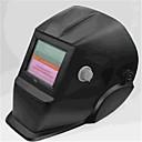 povoljno Sigurnost-crna slika solarna automatska fotoelektrična maska za zavarivanje