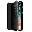 ราคาถูก เสื้อผ้า, เครื่องประดับ & จิวเวอรี่-AppleScreen ProtectoriPhone XS 9H Hardness Front Screen Protector 2 เครื่องคอมพิวเตอร์ กระจกไม่แตกละเอียด