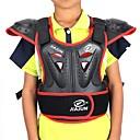 baratos Equipamentos de Proteção-Equipamento de proteção de motocicleta para Jaqueta Homens PE / Poliéster Proteção / Anti-Roupa / Caso seguro para as crianças