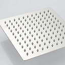 povoljno Tuš s kišnim mlazom-Suvremena Ručni tuš Electroplated svojstvo - New Design, Tuš Head