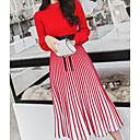 Elegant Long Dresses Hot Sale