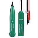 povoljno Digitalni multimetri i osciloskopi-ciljni mjerač ms6812 telefonski telefon žica mrežni kabel za ispitivanje linija za praćenje novog