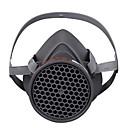 povoljno Osobna zaštita-maska za sigurnost na radnom mjestu antivirusni ventil za disanje bez prašine formaldehid benzen ugljični disulfid