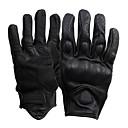 povoljno Motociklističke rukavice-Cijeli prst Muškarci Moto rukavice Koža Prozračnost / Otporno na nošenje / Protective