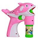 Χαμηλού Κόστους Φουσκωτά παιχνίδια με φούσκα-Dolphin Ζώα Παιδικά Όλα Παιχνίδια Δώρο