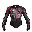 povoljno Zaštitna oprema-Zaštitna oprema motocikla za Zakó Muškarci PE / EVA smole / Tkanina mrežice Protection / Otporno na nošenje