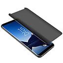 billiga Ryggsäckar och väskor-Samsung GalaxyScreen ProtectorS9 9 H-hårdhet Displayskydd framsida 1 st Härdat Glas
