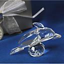 Χαμηλού Κόστους Μπομπονιέρες Σουβέρ-Glass Λουλούδι / Love Μπομπονιέρες παρκ - 1 pcs Piece / Σετ Δεινόσαυρος / Dolphin / Φίλοι Όλες οι εποχές