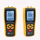 povoljno Sigurnosna oprema-prijenosni digitalni lcd prikaz manometar tlaka gm510 max tlak 50kpa diferencijalnog manometra manometar