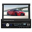povoljno DVD playeri za auto-SWM T100G 7 inch 2 Din Ostali OS Car MP5 Player / Auto MP4 Player / MP3 player za automobil Ekran na dodir / Micro USB / MP3 za Univerzális RCA / VGA / MicroUSB podrška MPEG / AVI / MPG MP3 / WMA
