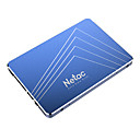 "billige Eksterne harddisker-netac ssd 256gb 2.5 ""sata 3 intern solid state drive n600s 256gb ssd harddisk for laptop desktop ps4 ps3"