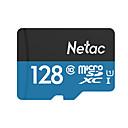 billige Automotive Kroppsdekorasjon og beskyttelse-Netac 128GB minnekort UHS-I U1 / Class10 P500