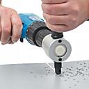 baratos Impressoras 3D-Lâminas de Serra Impermeável Multi funções Conveniência 0012 Apto para furadeiras elétricas