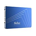 billige SSD-Netac 512GB SATA 3.0 (6 Gb / s) N600S