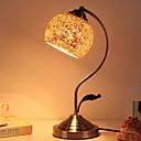 povoljno Stolne svjetiljke-Suvremena suvremena New Design / Ukrasno Uredska lampa Za Study Room / Office Metal 110V