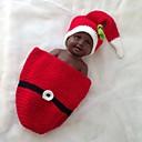 povoljno HDMI-Autentične bebe Za muške bebe Afrička lutka 20 inch vjeran Slatko Djeca / Teen Dječjom Uniseks Igračke za kućne ljubimce Poklon
