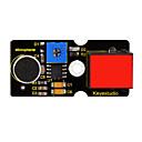 povoljno Alati i dodaci-Drugi modul Staklenim vlaknima Vanjski izvor napajanja Arduino